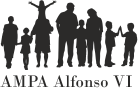 AMPA CEIP AlfonsoVI. Toledo