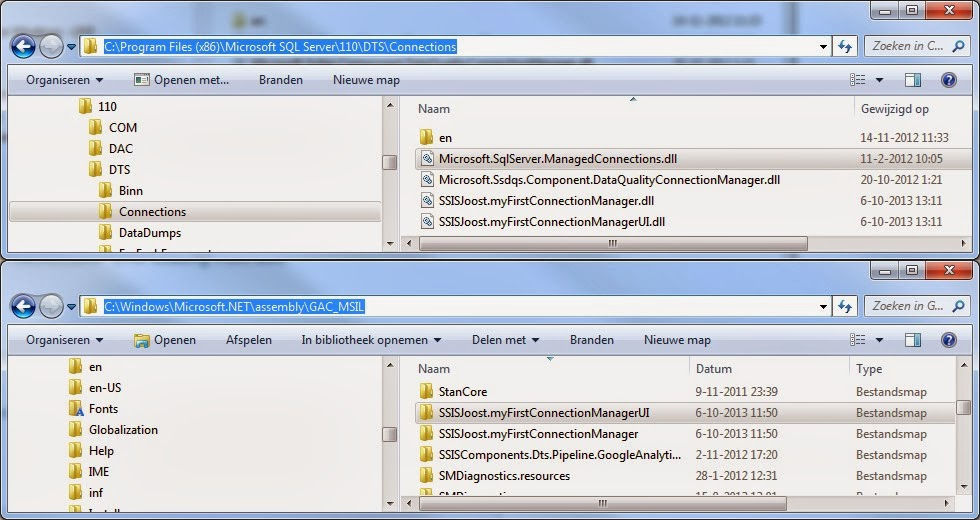 webroot how to add a folder exception from portal