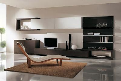 domus arredi: soggiorno raffinato e personalizzabile, una proposta ... - Soggiorno Fimar 2