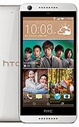 htc desire hd drivers for windows 7 download free