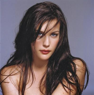 Hot Naked Actress 39
