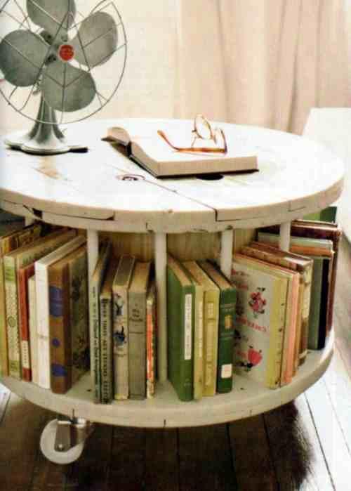 stolik, DIY, jak wykorzystać stary stolik, jak udekorować, jak zrobić, desig, Nowe wcielenie przedmiotów, Innowacyjne rozwiązania, recycling, stół, jak przerobić