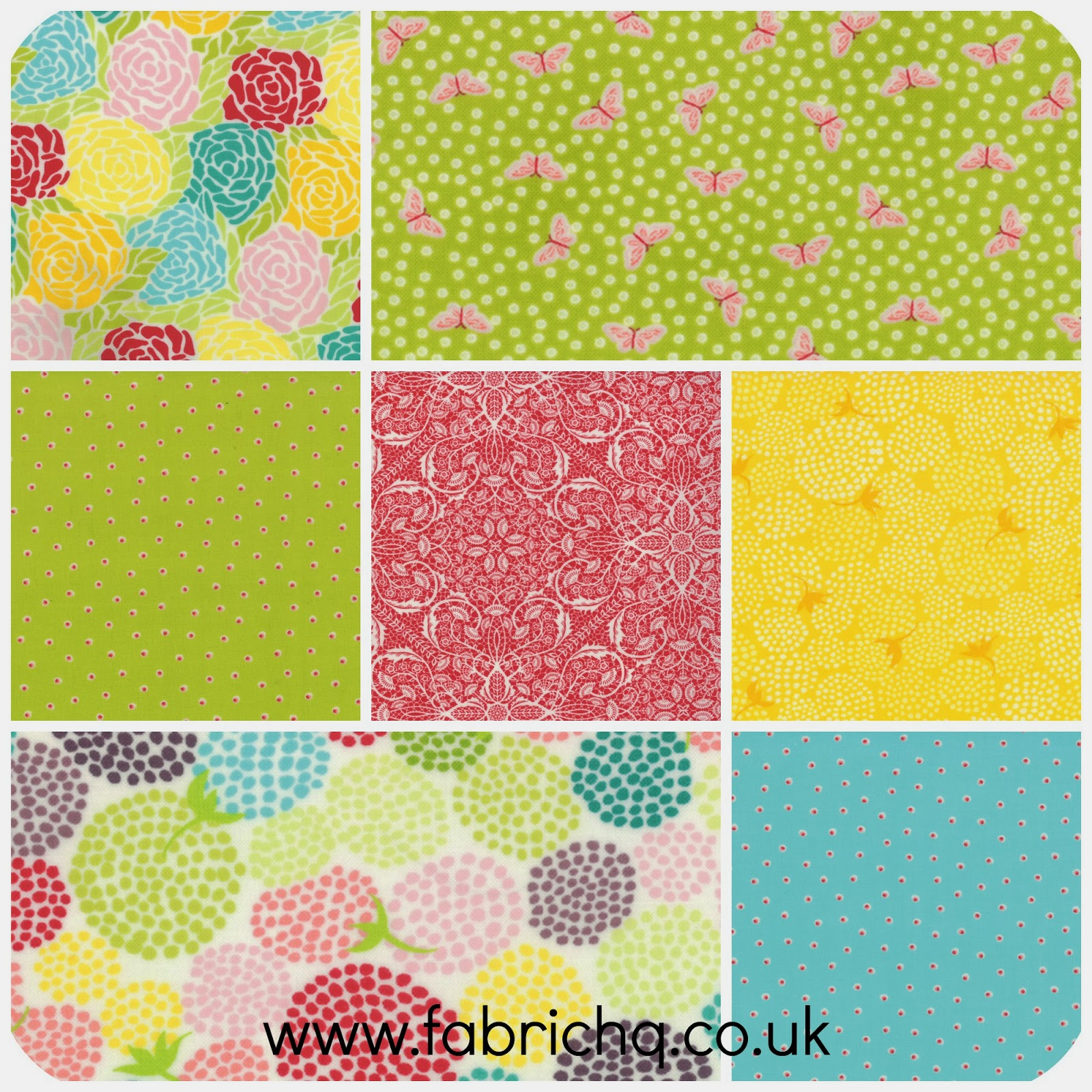 http://www.fabrichq.co.uk/Chantilly%20by%20Lauren%20and%20Jessi.aspx
