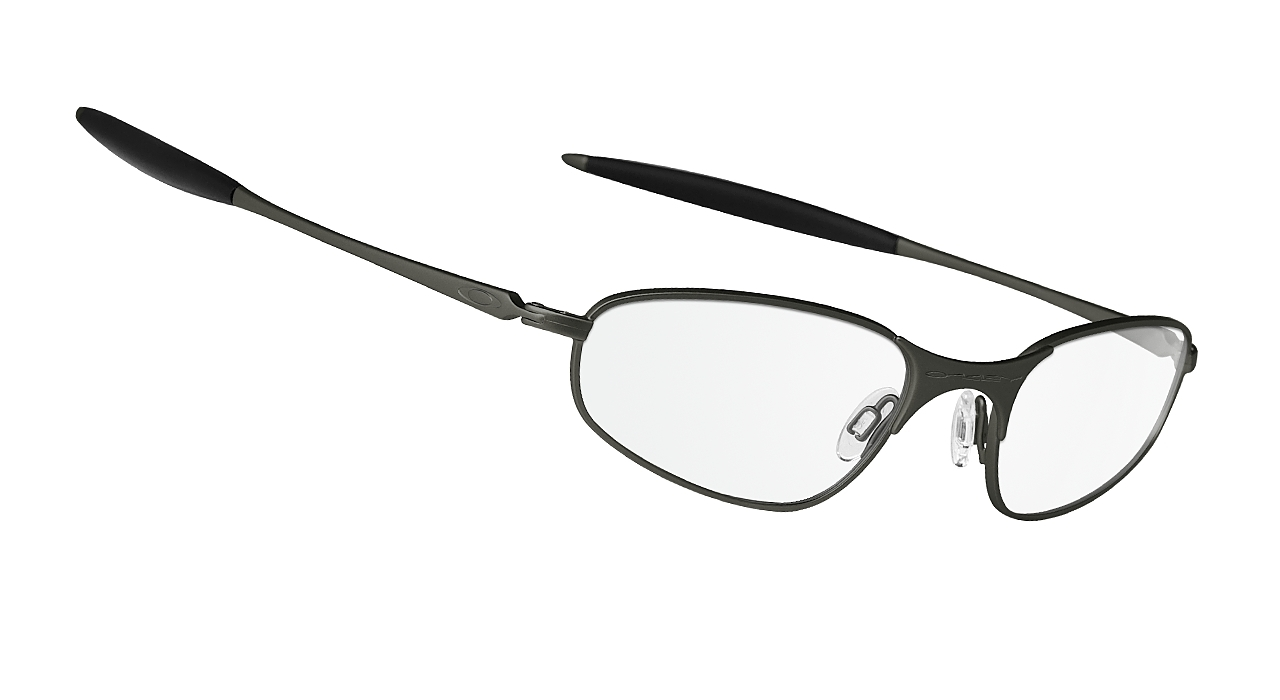 Oakley Eye Glass