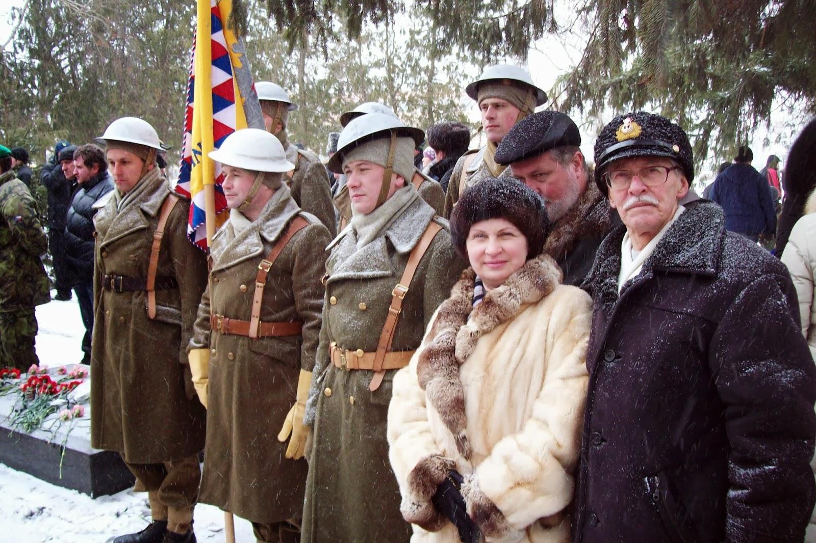 Фото в военной форме чтобы было видно стоящий член 27 фотография