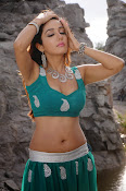 Sonia mann sizzling photos gallery-thumbnail-11
