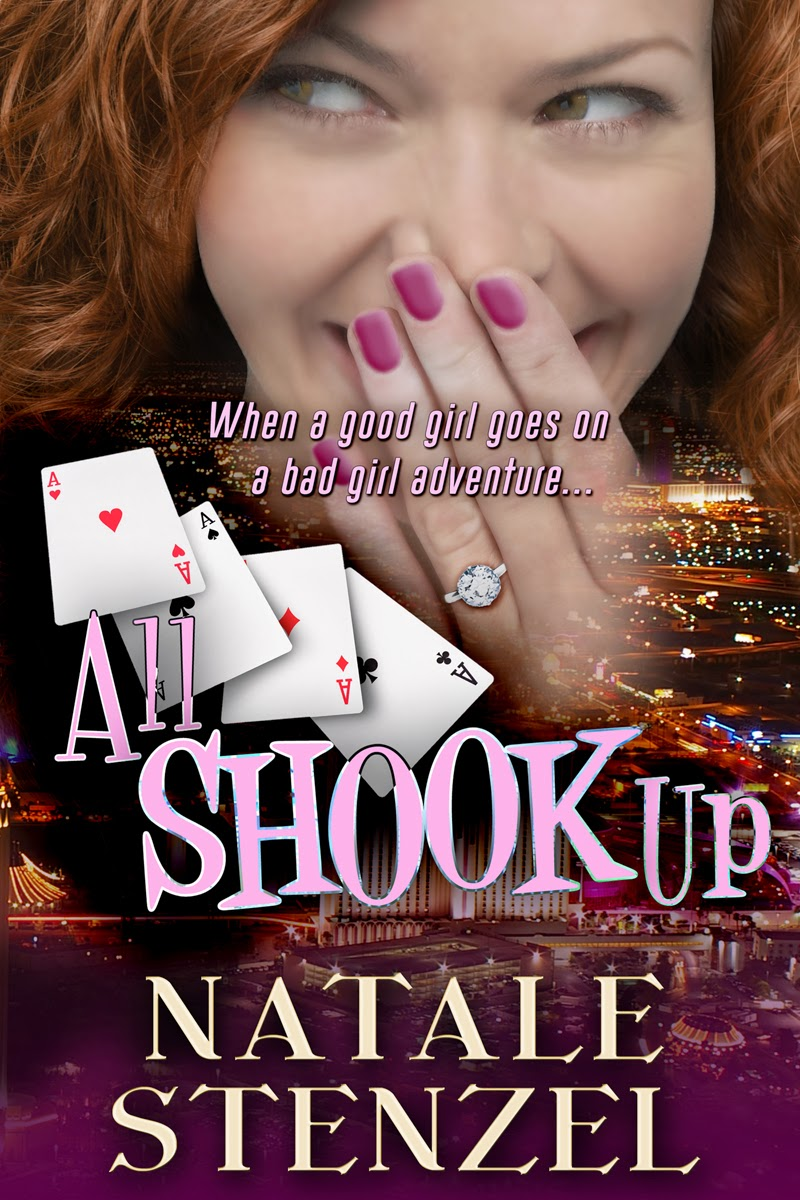 http://www.amazon.com/All-Shook-Up-Natale-Stenzel-ebook/dp/B00T80U7RO/ref=sr_1_2?ie=UTF8&qid=1423341684&sr=8-2&keywords=natale+stenzel