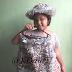 Pesanan Baju Daur Ulang Cowok Dari Jakarta