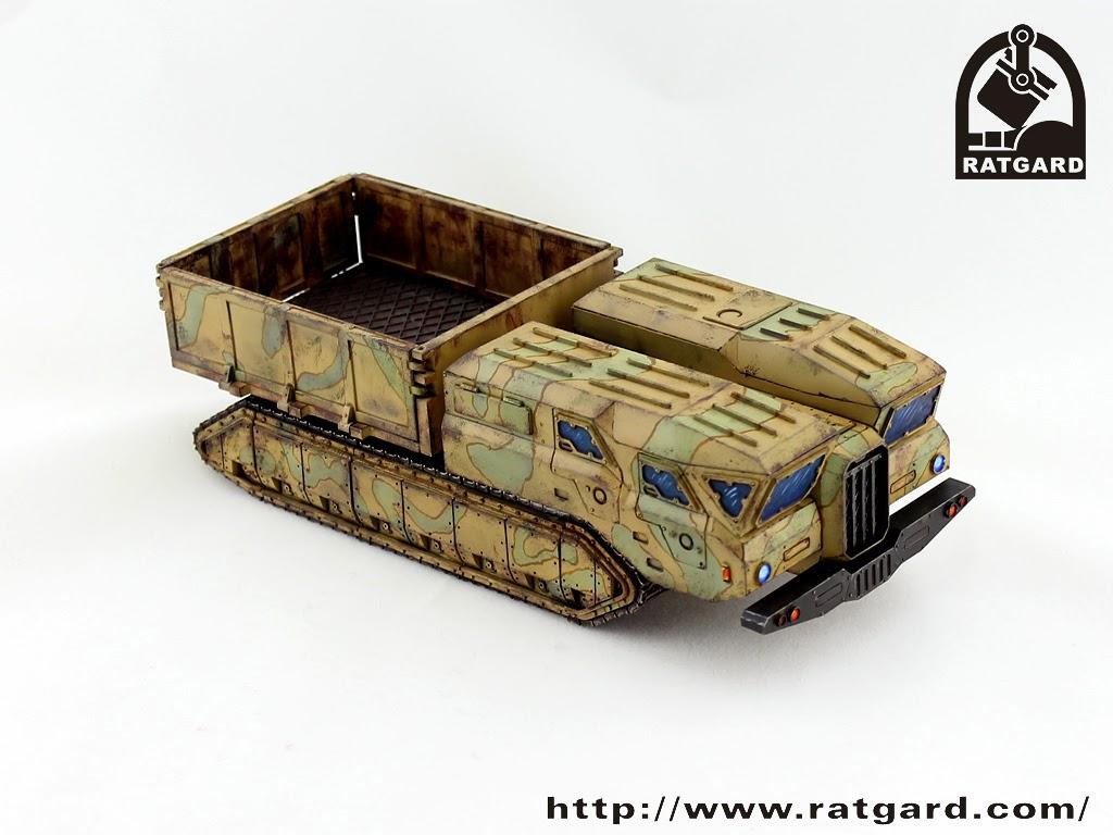 tabletop fix ratgard miniature design bureau cargo r a. Black Bedroom Furniture Sets. Home Design Ideas