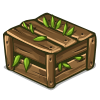 Tree Crate