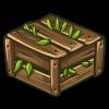 Tree Crate