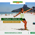 Dicas de Saúde Banana Brasil