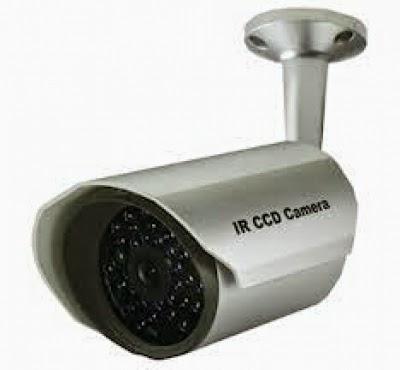 Lắp đặt camera_Avtech KPC139ZDP