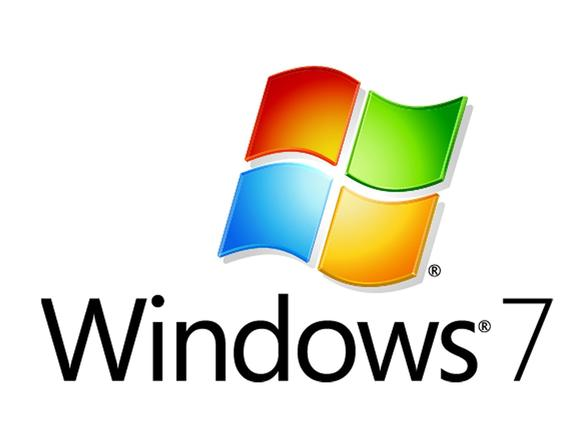 How To Installed Windows With Free Windows 7 Keygen or Serial Number