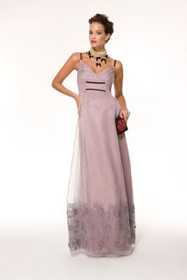 Con el bebe a cuestas: Catalogo 2011: Vestidos de fiesta y boda de Mit Mat Mama | Con el bebe a cuestas