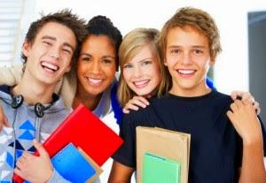 5 Tips Memilih Aliran Yang Sesuai Untuk Pelajar PT3 Semasa di Tingkatan 4
