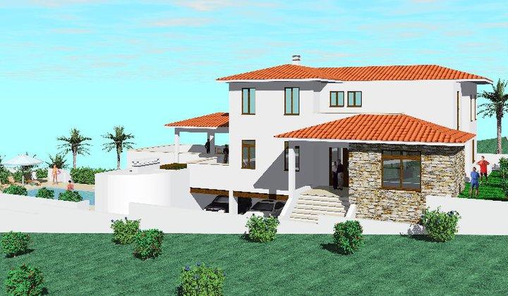 HOUSE DESIGN PROPERTY | External home design, interior home design ...