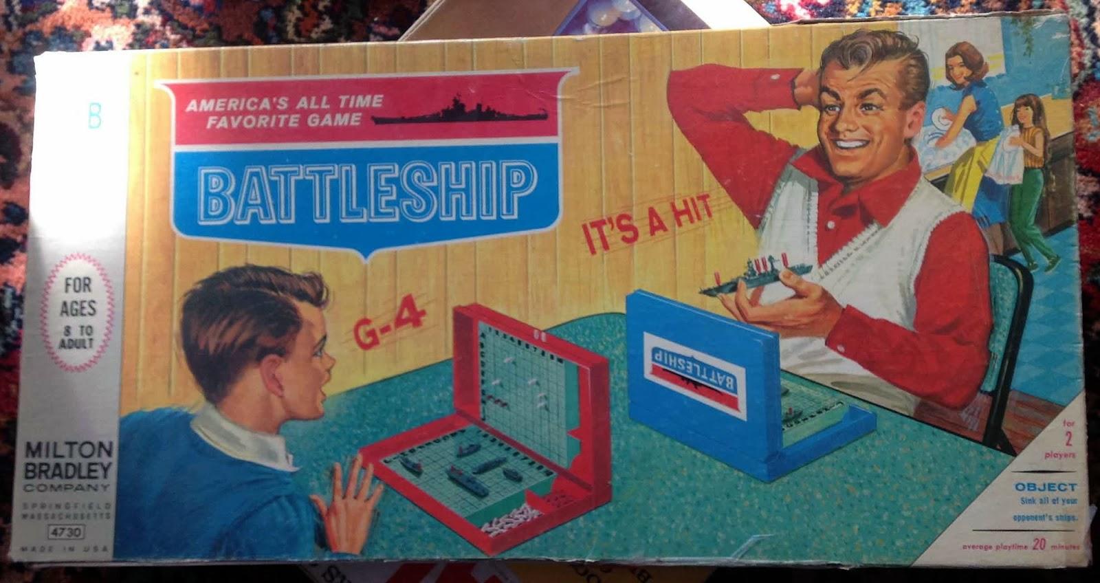battleship game box cover 171 the best 10 battleship games