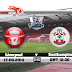 مشاهدة مباراة ليفربول وساوثهامتون بث مباشر اليوم علي بي أن سبورت Liverpool vs Southampton