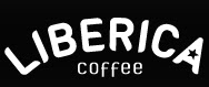 Lowongan Kerja Liberica Coffee Makassar