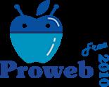 Prowebfree
