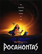 Pocahontas (1995) [Latino]