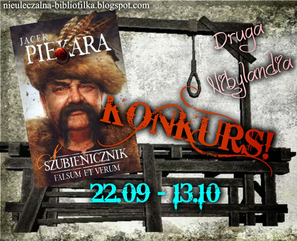 http://nieuleczalna-bibliofilka.blogspot.com/2014/09/robcie-co-chcecie-czyli-konkurs.html