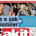 TSK, bu kadroları ile ne PKK'nın hakkından gelebilir, ne memleketi savunabilir.