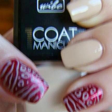 http://prettynailsbykasia.blogspot.com/2014/10/wibo-1-coat-manicure-nr-18-swatches.html