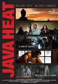 Download Film Java Heat.