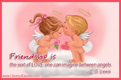 Love quotes wallpapers,Love quotes saying wallpapers,quotes about love