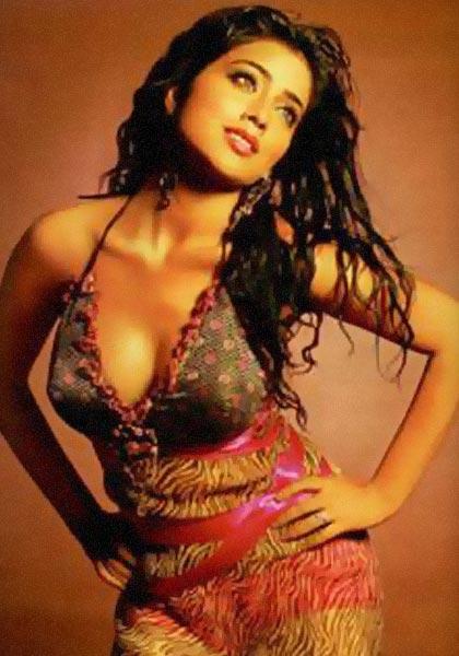 Rambha Hot Photos Rambha Pics South Indian Actress Rambha Images ...