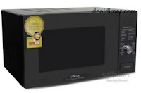 onida-mo25cjs25b-25-l-convection-microwave-oven