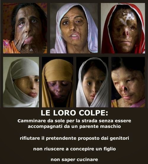 colpe