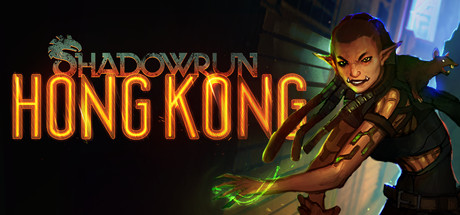 Shadowrun Hong Kong PC Game Codex