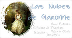 Garonne :3