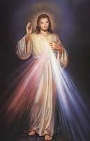 señor-jesucristo-oración