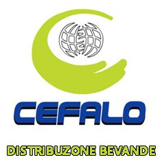 CEFALO - Campobasso