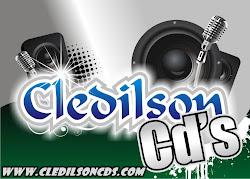 ....:::: Cledilson CDs::::....