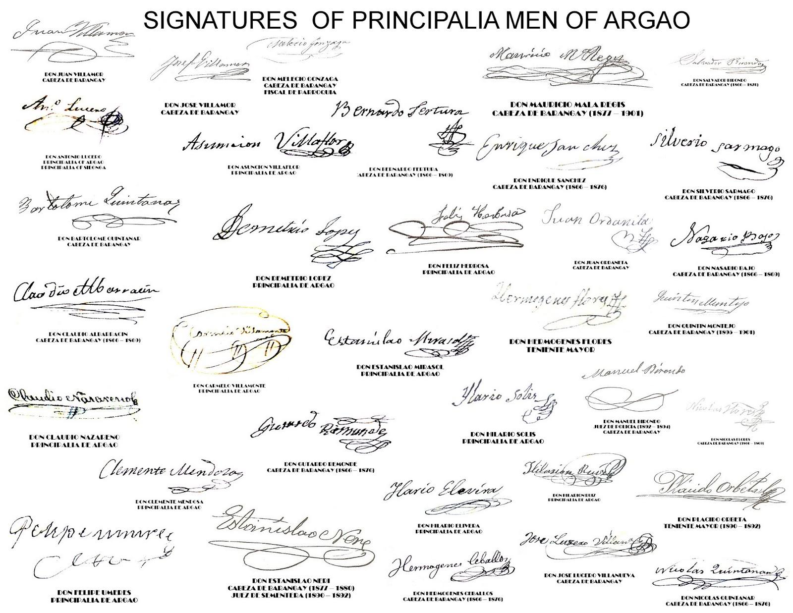 Filipino genealogy click here to view the original image of 1600x1237px biocorpaavc