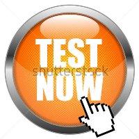 Soal CPNS : Tes Intelegensi Umum