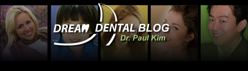 Dream Dental Blog