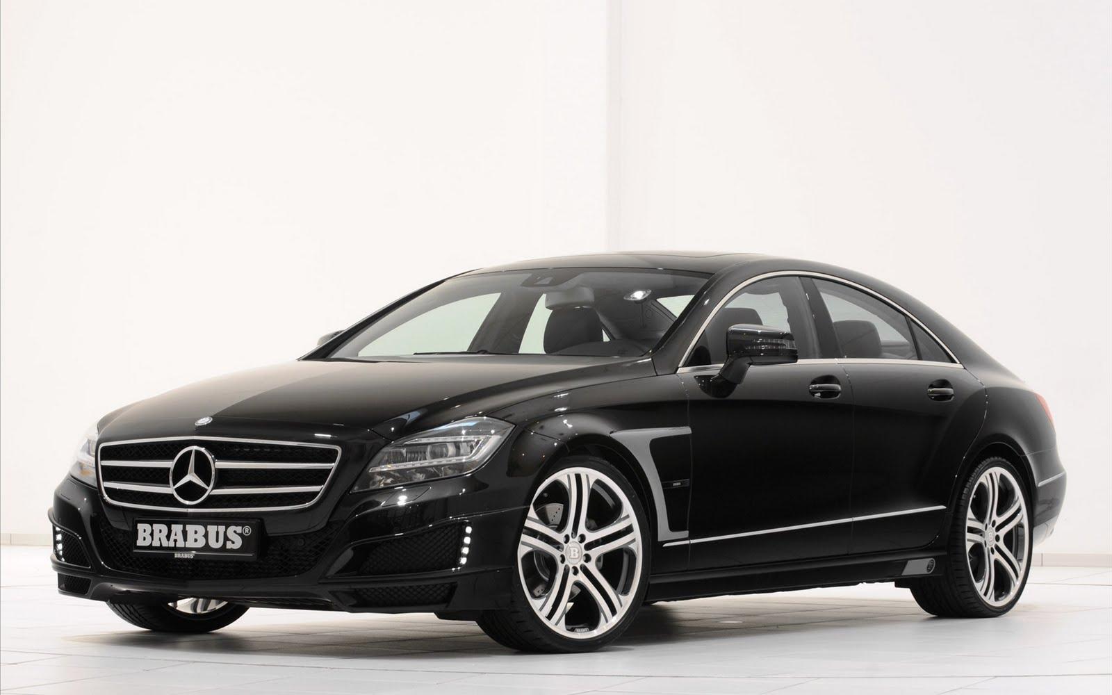 http://2.bp.blogspot.com/-QNypHxVMBmU/TZP5QfZf2rI/AAAAAAAAAOE/ioG_VESkqrY/s1600/Brabus-Mercedes-Benz-CLS-Coupe-2011-widescreen-09.jpg