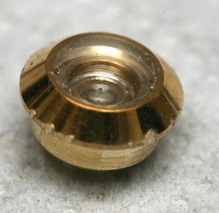 peephole05.jpg
