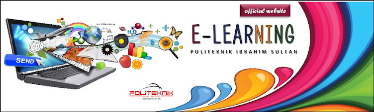 PIS Elearning