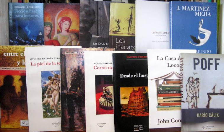 Consorcio Editorial