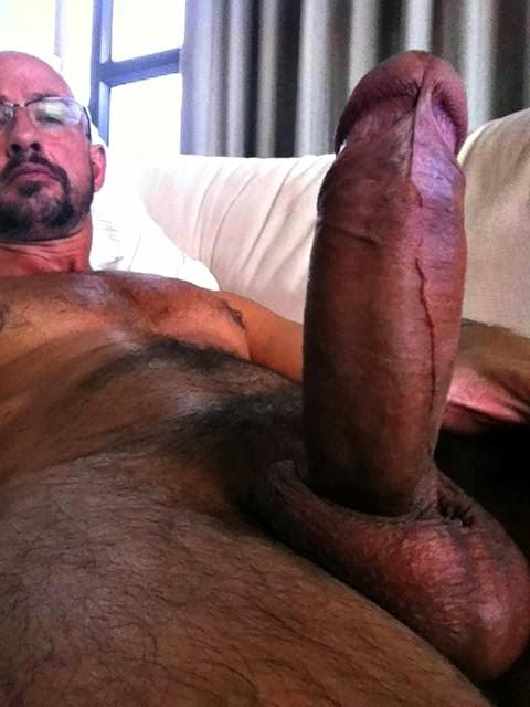 Pelados E Gostosos Homens Tesudos Gay Caralhos Enormes