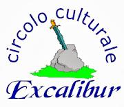 Circolo Culturale
