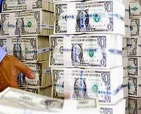 هل يقبل المستثمرون على شراء الدولار العام القادم؟