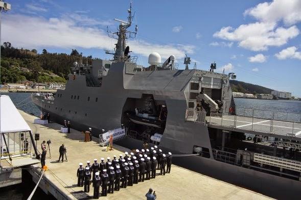 http://www.cooperativa.cl/noticias/pais/ff-aa-y-de-orden/armada/ministro-burgos-presidio-entrega-de-patrullero-marinero-fuentealba/2014-11-07/001159.html#top-galeria